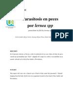 Caso Clinico Peces 2 (1)