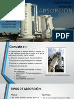 absorcion presentacion XD.pptx