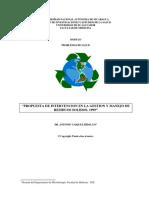 Manejo_y_Gestion_de_Residuos_Solidos.pdf
