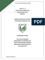 Guía Matricial (UNISUCRE)