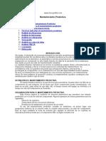 mantenimiento-predictivo.doc