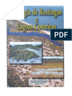Cerqueira_2000_Biogeografia_das_restinga.pdf