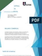 Balanza Comercial (1)