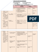 JORNALIZACION BTP I PARCIAL.docx