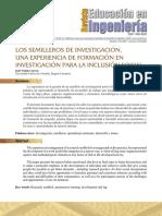 44-90-1-SM.pdf