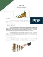 Contabilidad IV_Unidad III_Capital y Reservas