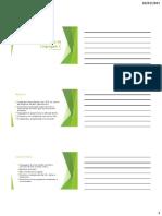 aula.ICC.Introducao.a.linguagem.C.pdf