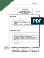 DIAGRAMAS DE FLUJO  cursometria.docx