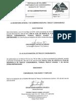 Pdt Porque Tibacuy Avanza 2016-2019 (1)