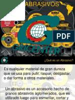 abrasivos-gricenter-150306115656-conversion-gate01.pdf