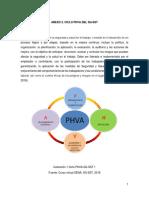 ciclo PHVA.pdf
