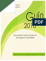 guia_area2.pdf