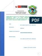 Proyecto Final Control de Asistencia - Jorge Zeta Miranda (1)