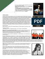 Biografias de Musicos Guatemaltecos