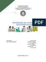 PROPIEDADES_DEL_CRUDO_Y_LAS_SOLUCIONES_S.docx