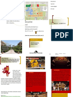publisher group project