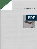 Cronicas Visitas y Tertulias.pdf