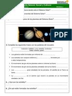 fichastierrauniverso.pdf