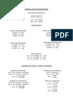 formulario_goniometria.pdf