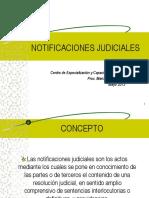 notificaciones_judiciales