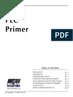 PLC_Primer.pdf