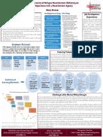 Symposium Poster Final PDF