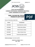 CALIDAD DEL PROCESO Y PRODUCTO SOFTWARE.docx