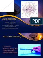 Electric Charge and Static Electricity PPT[317]