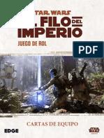 Equipo 3.0.pdf