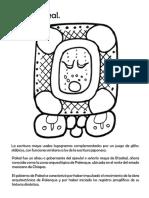 glifo pakal.pdf