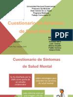 TEMA 3. Diapo Cuestionario de Sintomas de Salud Mental [Reparado].pptx