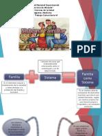 TEMA 5. Expo-TC-Sistema-Familiae.pptx