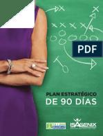 Us Es 90 Day Game Plan Workbook1 (1)