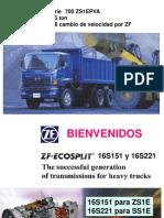 04 ZF16S151 y 16S221 Espanol (2)