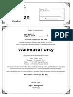 104789158-Walimatul-Ursy.docx
