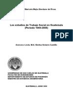 usac.pdf