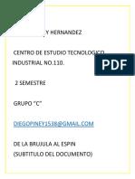 DIEGO PINEY HERNANDEZ.docx