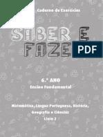 6SAB_A.pdf