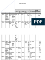 analisis_peta_konsep_kesetimbangan_kimia.xlsx