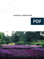 Planting Composition