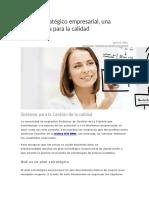 El plan estratégico empresarial.docx