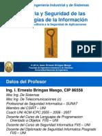 Sesion_Seguridad_de_Aplicaciones-Inspeccion_de_Codigo.ppt.pptx