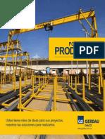 CATALOGO ACEROS DIACO.pdf