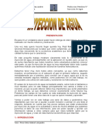 158612695-Inyeccion-de-Agua-Final-Datos.pdf