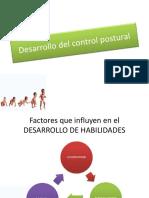 desarrollodelcontrolpostural-130424120133-phpapp01