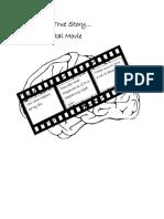 mind movie  achor chart