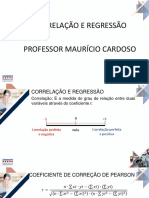 5- CORRELAÇÃO E REGREÇÃO .pdf