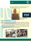 official newsletter of verbum dei luzon  no 27