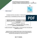 Lco 01 16 Consultor a Para Fortalecimiento Del Sist Nal Innovacion 1460038482609