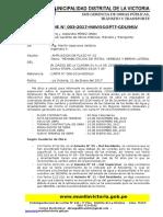 INFORMES 003-AMPLIACION DE PLAZO 01.doc